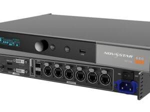 MCTRL660PRO-8-1