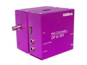MSP-210D-Product-Picture-130910Purple