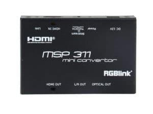 MSP-311_Product-Picture_Front-View_EN_V1.0_20190917