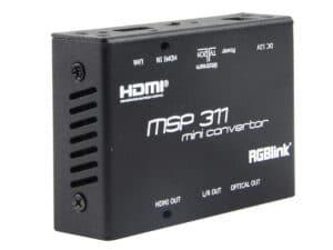 MSP-311_Product-Picture_Left-View_EN_V1.0_20190917