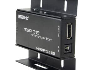 MSP-312_Product-Picture_Hanging-Right-View_EN_V1.0_20190820