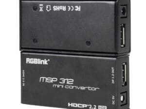 MSP-312_Product-Picture_Stack-Right-View_EN_V1.0_20190820