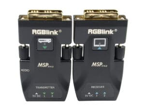 MSP-314-2_Product-Picture_Front-View_EN_V1.1_20180724