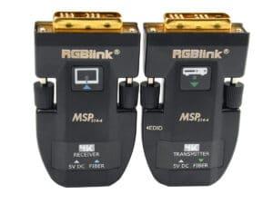 MSP-314-4_Product-Picture_Front-View_EN_V1.1_20180724