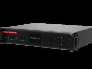 NovaPro-HD-1-768×432