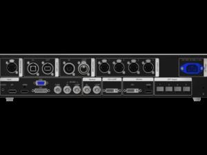 NovaPro-HD-8-768×432