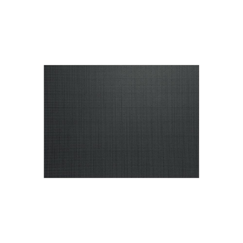 Ekran SCEO EASY LED, V SERIES, V1.25